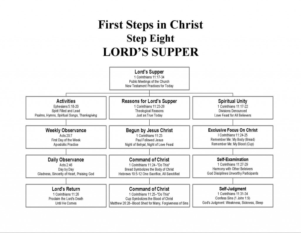 STEP8--LordsSupper