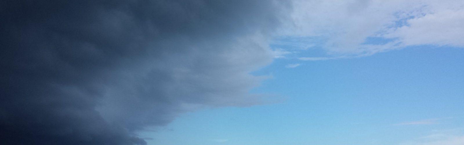 blue.storm