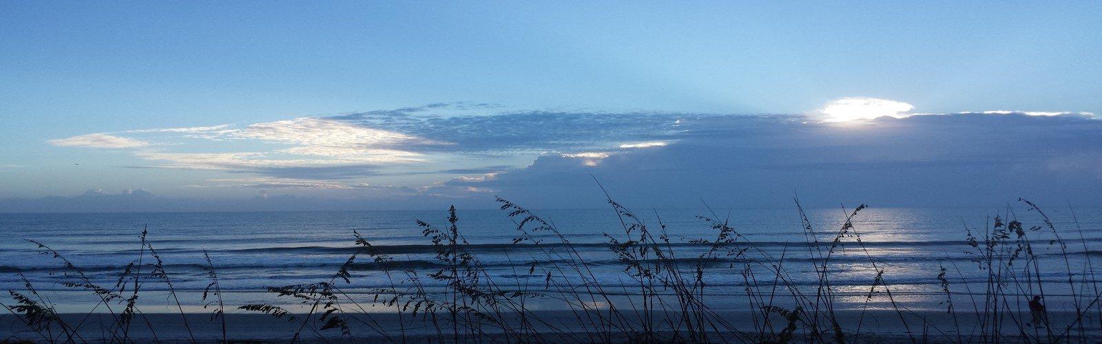 blue.sunrise