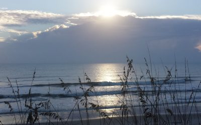 burst.overcloud.seashine